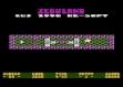 Логотип Emulators ZEBU-LAND [ATR]